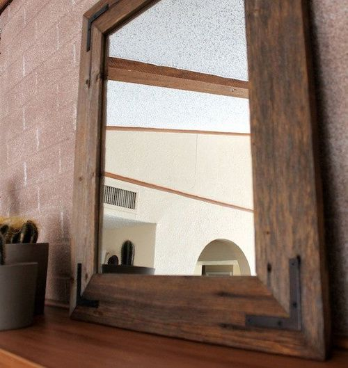 wooden-mirror-frame-photo-8