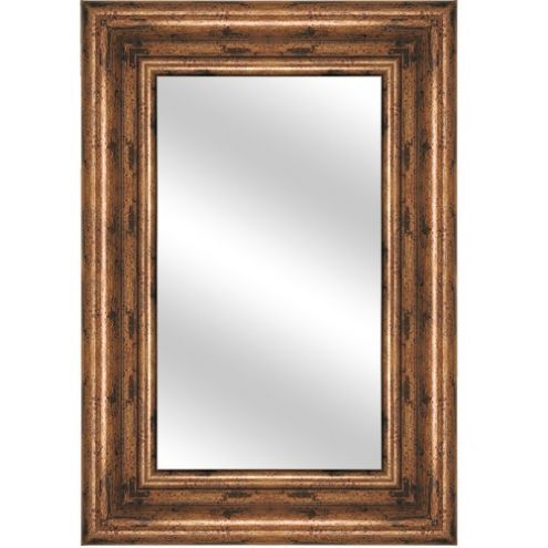 wooden-mirror-frame