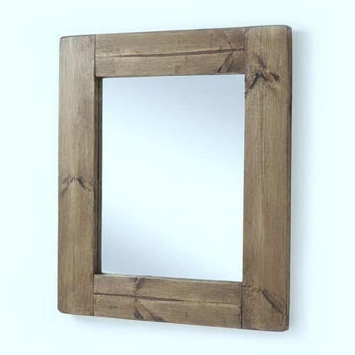 wooden-mirrors-photo-8