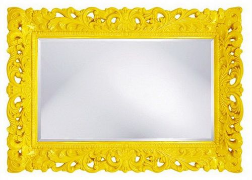 yellow-mirror-photo-1