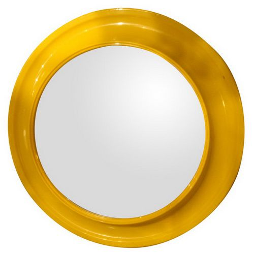 yellow-mirror-photo-5
