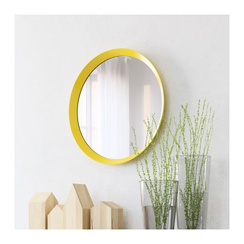 yellow-mirror-photo-6